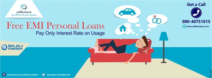 Callforloans.co.in is always there to fulfill customers dreams with #flexi #personalloans from #BajajFinserv. Quick Apply online : http://bit.ly/1OSBqw7 or Just Give a call : 08040751615
