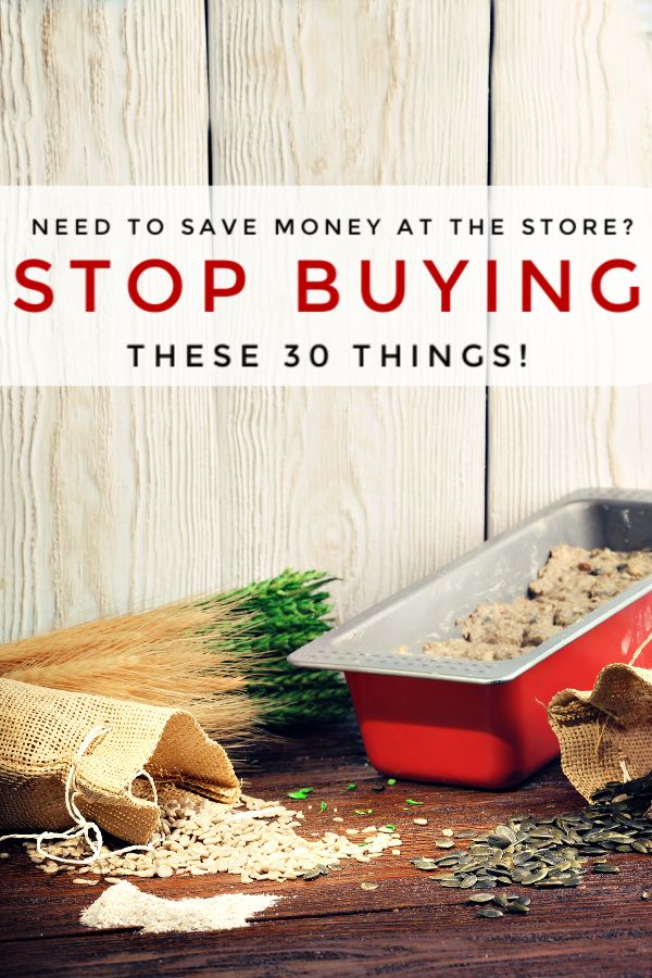Pin on Frugal Living, DIY, Recipes & More From Six Dollar ...