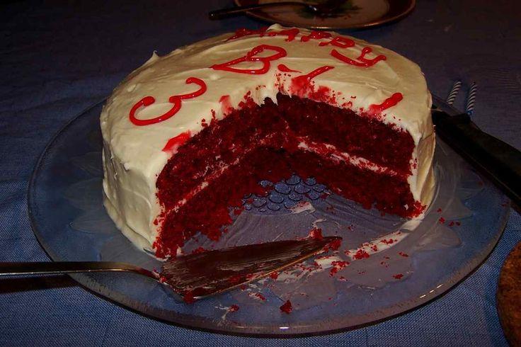 High Altitude Baking Cake Mixes