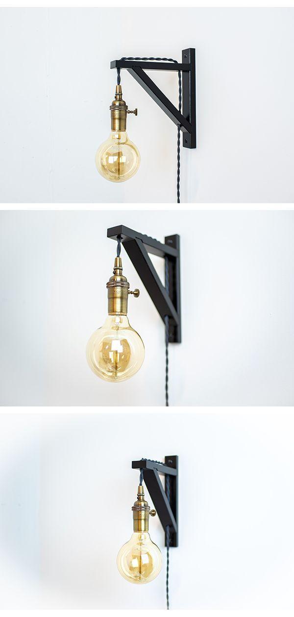 41 the best ideas for living room wall lighting living room rh pinterest com