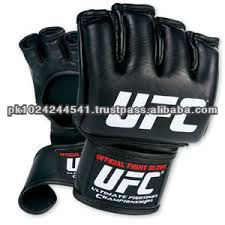 MMA GLOVES MMA SHORT T-SHIRT RASH GAURD GIES BOXING GLOVES T-SHIRTS POLO SHIRTS all related accesories