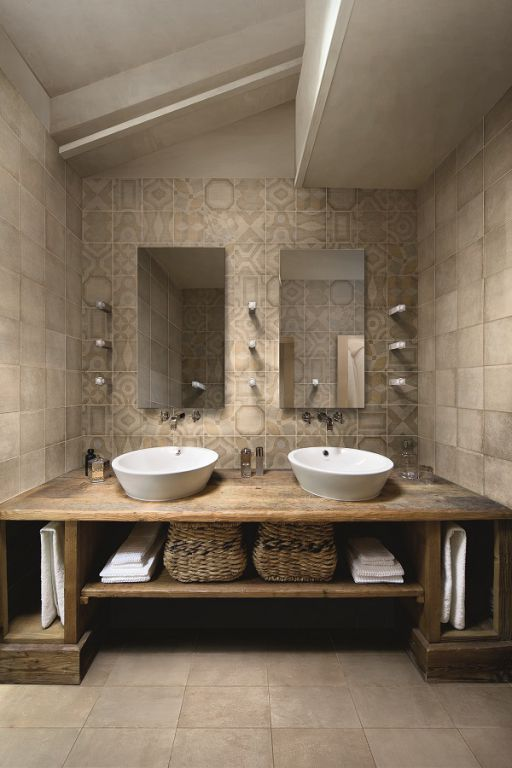 bathroom wall tiles japanese spa inspired soft grey decor liberty ambre 200x200