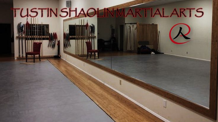 https://flic.kr/p/Prhjpm | Tustin Shaolin Martial Arts (1) | Tustin Shaolin Martial Arts is a traditional Chinese Kung Fu school teaching Shaolin Kung Fu, Praying Mantis, and Tai Chi.  Simply put, this is a school providing the original format for mixed martial arts. With multiple martial arts systems – each complete in its own way –teaching a broad variety of striking techniques, Chin Na (joint locking and pressure point techniques), Shuai Jiao (throwing and grappling), and weapons…