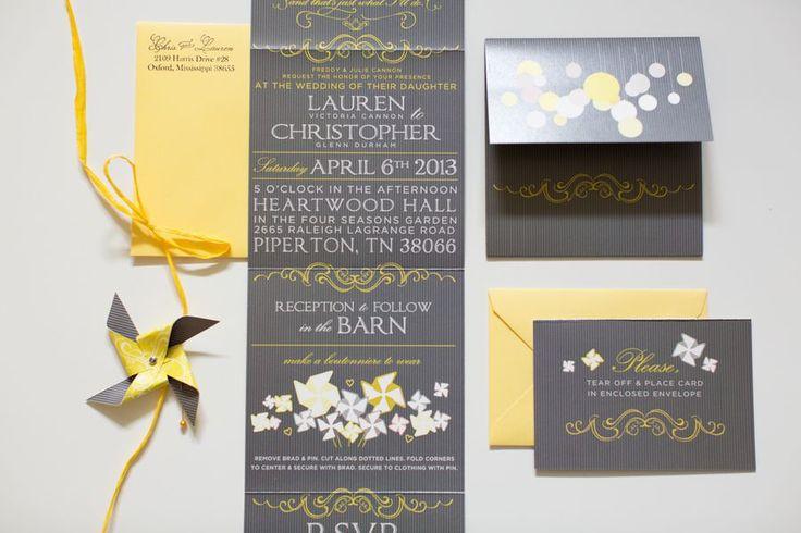 Rustic Wedding Invitations Nz: 1002 Best RUSTIC CHIC + GLAM WEDDINGS Images On Pinterest