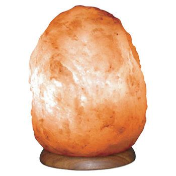 The 25+ best Large himalayan salt lamp ideas on Pinterest   Scrubs ...