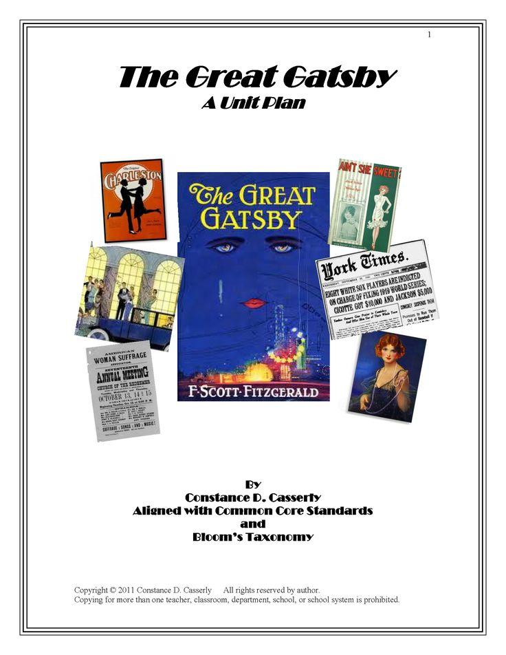 Roaring Twenties Essays (Examples)