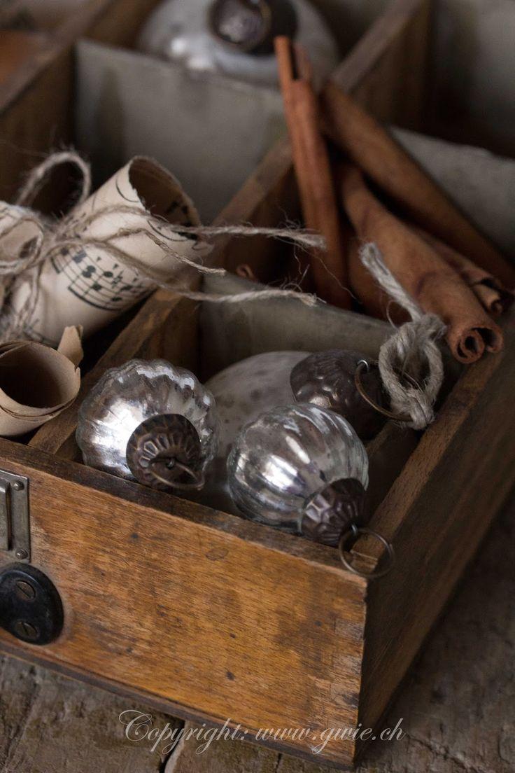 Die besten 25 alte flaschen ideen auf pinterest for Deko ideen studentenzimmer