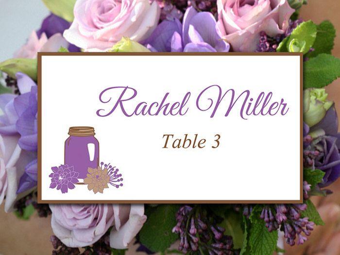 1000 ötlet a következőről purple wedding tables a pinteresten