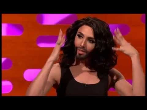 eurovision graham norton live stream