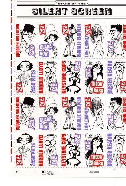 225 Best Stamps Full Sheets Images On Pinterest Stamp Collecting