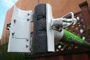 8 Bombproof DIY Bike Repair Stands