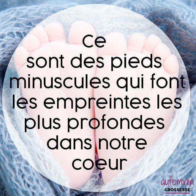 Une jolie citation d'amour d'une maman ou d'un papa à son enfant. Citation maman - aufeminin maman