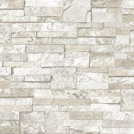 Kitchen Wallpaper Texture best 25+ textured wallpaper ideas on pinterest | wallpaper ideas