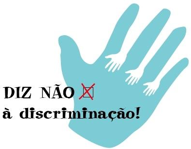 Em Pernambuco não haverá mais verba para a discriminação - http://soropositivo.net.br/hiv-aids-hpv-hepatite/em-pernambuco-nao-havera-mais-verba-para-a-discriminacao.html