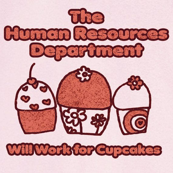 Human Resources Funny Novelty T Shirt Z12012 on Etsy, $18.99