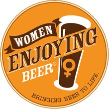 Women Enjoying Beer: Combining Beer and Food; Marketing and Women