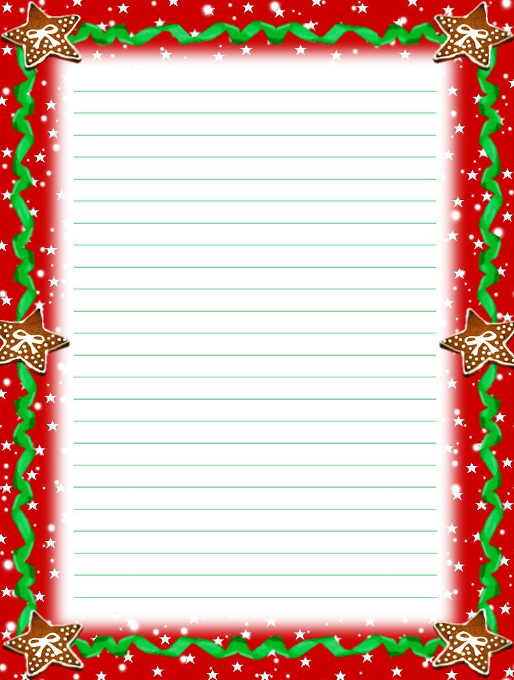 Best Christmas Stationery Images On   Christmas