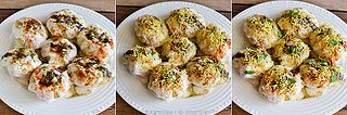 dahipuri_step3 by vsharmilee, via Flickr