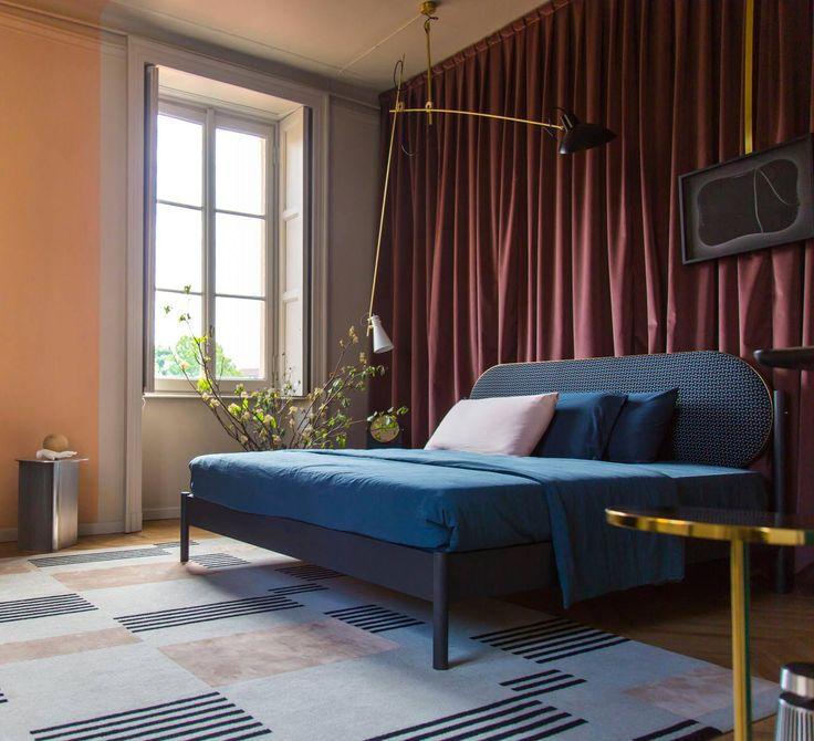 Modern designed bedroom 406 best MODERN