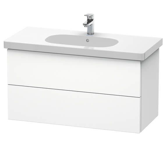 44+ Wall hung bathroom vanity 1000 best