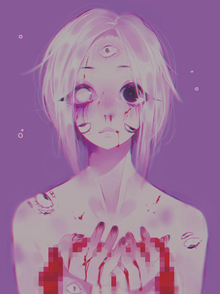 . by charikoko.deviantart.com on @DeviantArt