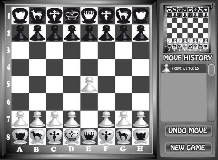 #Play Ultimate #Chess #Game Online For #Free