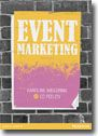 Eventmarketing -  Wiegerink, Karoline -  plaats 367.24 # Event marketing