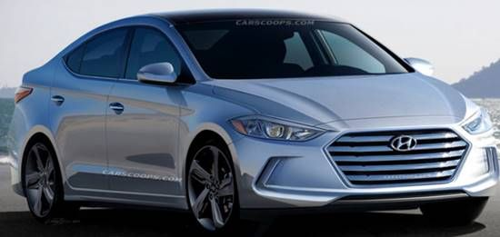 2016 Hyundai Tucson Release Date and Redesign Review in Canada