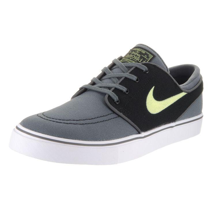 Nike Men's Zoom Stefan Janoski Skate Shoes