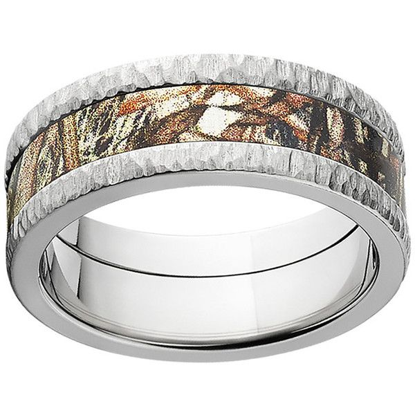 Perfect Best Camouflage wedding rings ideas on Pinterest Redneck wedding rings Camouflage wedding and Camo wedding rings