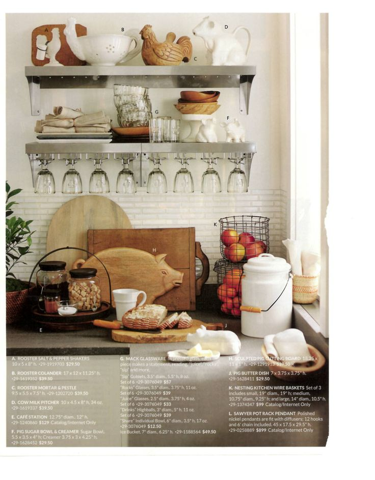25 best baker rack ideas and pitcher collection to display. images Rustic Kitchen Display Ideas on rustic lighting, rustic italian kitchens, rustic home kitchens, rustic doors, rustic living rooms, rustic cottage kitchens, rustic galley kitchens, rustic country kitchens, rustic looking kitchens, rustic open kitchens, rustic cabinet hardware, rustic farmhouse kitchens, living rooms ideas, rustic interior design, rustic designer kitchens, rustic tin backsplash, rustic outdoor kitchens, rustic style,