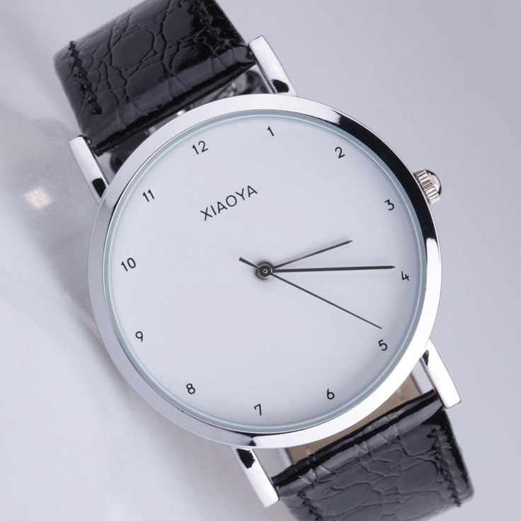 Authentic Korean Fashion men watch women watch waterproof watches for men and women students retro fashion belt couple watch $30.90 http://www.aliexpress.com/store/product/Authentic-Korean-Fashion-men-watch-women-watch-waterproof-watches-for-men-and-women-students-retro-fashion/237979_1675284936.html?src=cityads&af=670185405&cn=aliexpress&cv=banner&tp1=19TZ1DIayNZCm9y&tp2=TO&isdl=y&id=443