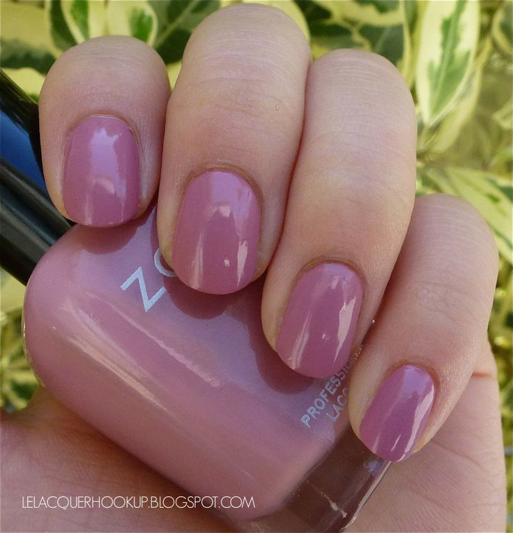 332 best images about zoya collection on Pinterest