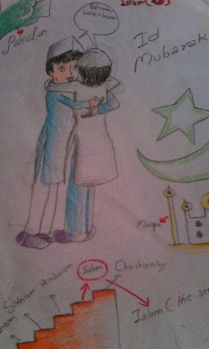 Child art 3_idd mubarak