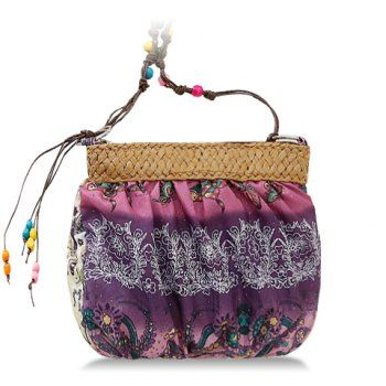 GET $50 NOW | Join Dresslily: Get YOUR $50 NOW!http://m.dresslily.com/floral-print-design-crossbody-bag-for-women-product859888-html-product859888.html?seid=9jK643QtAhOSSldUASUpv3Ipt8