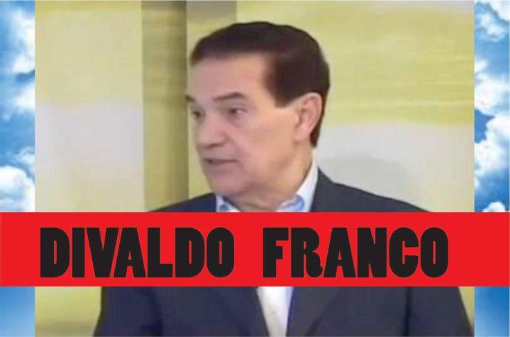Orgulho ! ;-) Divaldo Franco - Homossexualidade , Homossexual, Gay, Na Visão Espírita