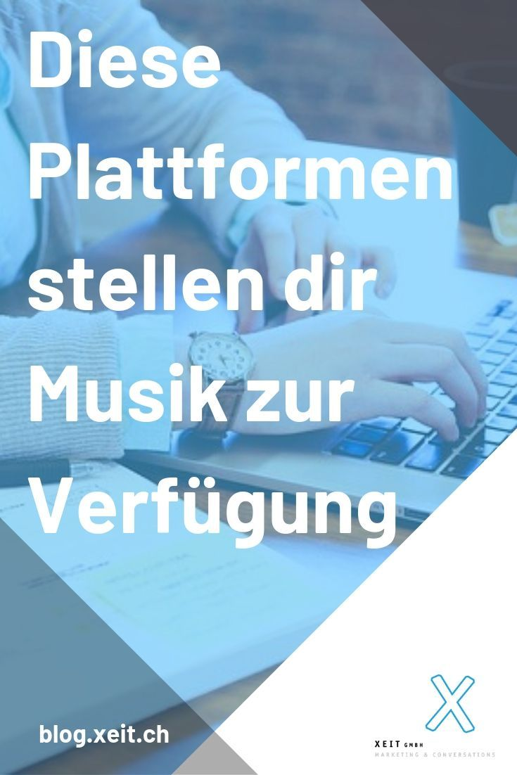 Verwendung Von Musik In Videos Rechtslage Und Moglichkeiten Mit Bildern Musik Videos Youtube
