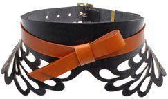 Did I say I love this obi belt? I LOVE THIS OBI BELT!!!