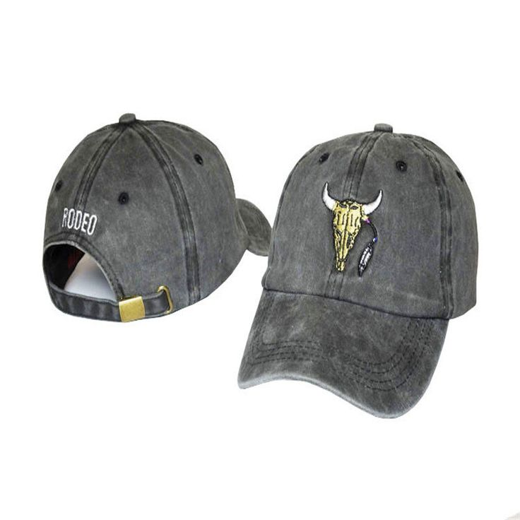 Travis Scott Rodeo Hat by HiphopTrendz on Etsy https://www.etsy.com/listing/385460416/travis-scott-rodeo-hat