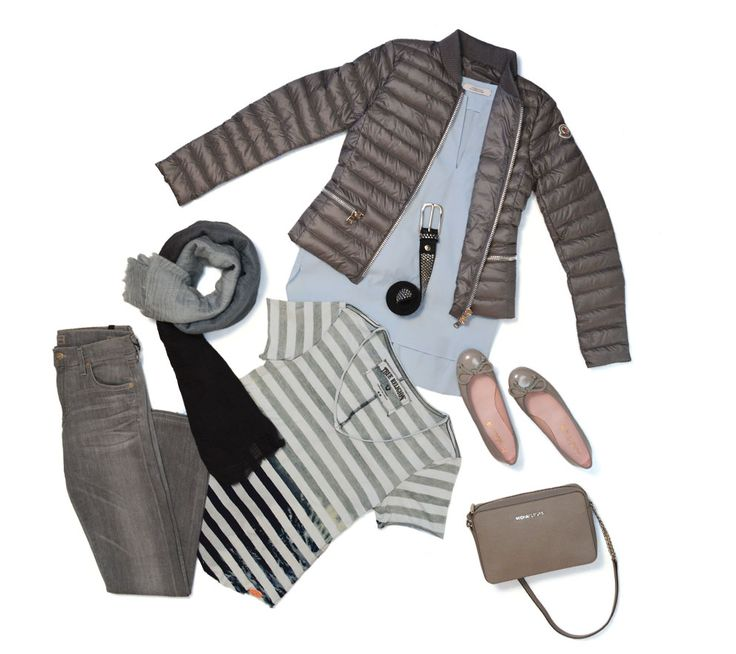 Outfitideen Herbst-Mode | My Woman Store Outfit Box #outfit #fashion  #outfitbox