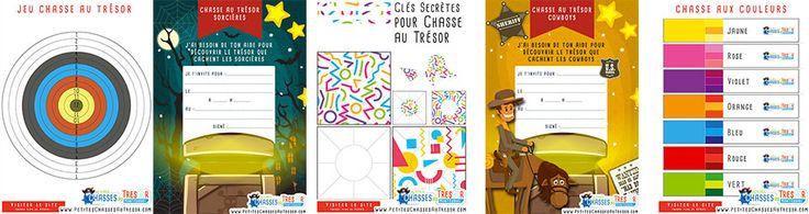 activit montessori pour enfant faire la maison chasses au tr sor pinterest activit s. Black Bedroom Furniture Sets. Home Design Ideas