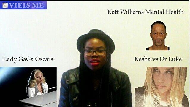 Mix mash topics video on VIEIS_ME YouTube channel #ladygaga #tilithappenstoyou #ladygagaoscars #oscars2016 #oscars #katt #kattwilliams #rape #mentalhealth #mentalillness #mentaldisorder #kesha #celebrity #fame #drugs #change #speakup #survivor #overcomer #care #motivate #love #drug #motivation #healing #author #indiepub #indieauthor #amwriting #book