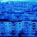 altcine - 12:08 East of Bucharest