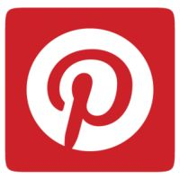 Pinterest-logo_300x300