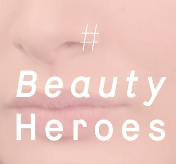 Philips chases females with Hearst Magazines beauty campaign tie-up
