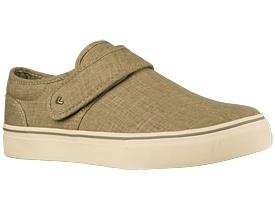 Lugz mens shoes