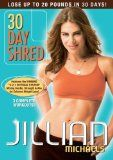 Jillian Michaels - 30 Day Shred - Jillian Michaels - 30 Day Shred      Jillian Michaels is TV's toughest trainer, but she is committed to getting big results. As your own personal trainer, Jillian will guide you through her exclusive 3-2-1 Interval System that combines strength, cardio and abs to blast through calories for a...-http://www.healthinsightstoday.org/jillian-michaels-30-day-shred/