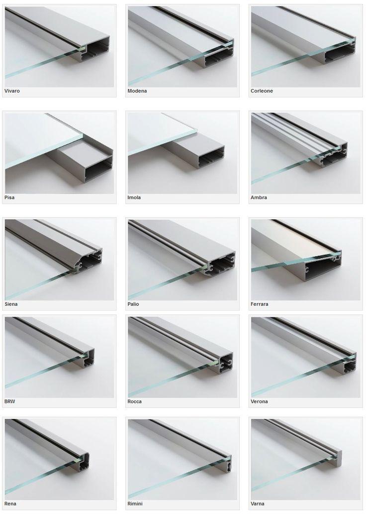 969 best joinery images on pinterest kitchen dining. Black Bedroom Furniture Sets. Home Design Ideas