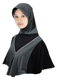 Begitu kita tertarik dengan bisnis jilbab, kata jual jilbab murah menjadi pilihan utama.