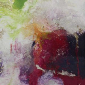Abstracto-multirojo